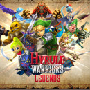 noticias_hyrule_warriors_legends