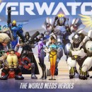 overwatch-gameplay-provato