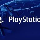 playstation-access