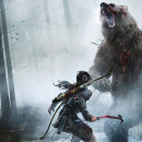 rise-of-the-tomb-raider-640-2