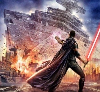 star-wars-game-naughty-dog-ex-developer