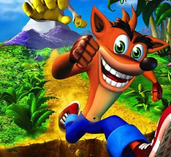 2-Crash-Bandicoot1