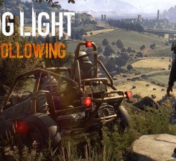 dyinglight_following_20150813
