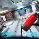 32268-adr1ft-first-look-trailer-the-game-awards-2014