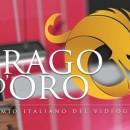 620x350xdrago-doro-2016-620x350.jpg.pagespeed.ic.hSyc1nDokW