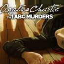Agatha-Christie-The-ABC-Murders-cover