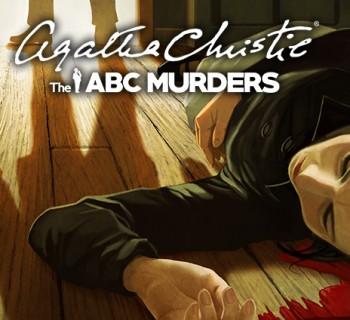 Agatha-Christie-The-ABC-Murders-cover