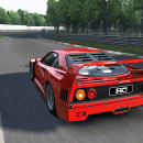 Assetto Corsa Content Update 20Dec2013 29