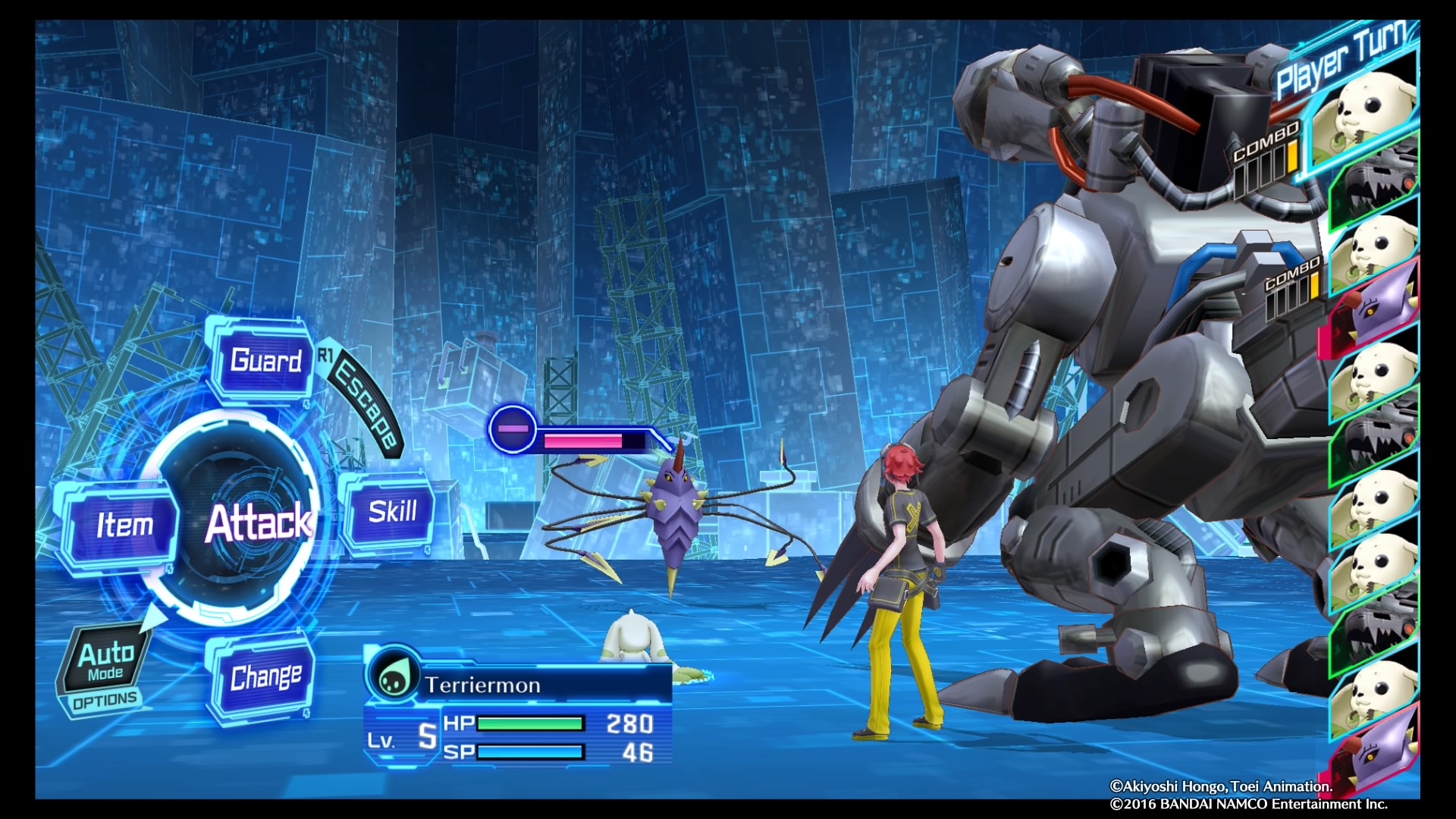DIGIMON STORY CYBER SLEUTH_20160206235410