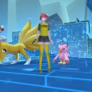 DIGIMON STORY CYBER SLEUTH rece 08