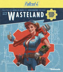 FO4_Add-On_Pack_wasteland_workshop_1000