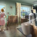 Fallout4_Concept_Salesman_730x405