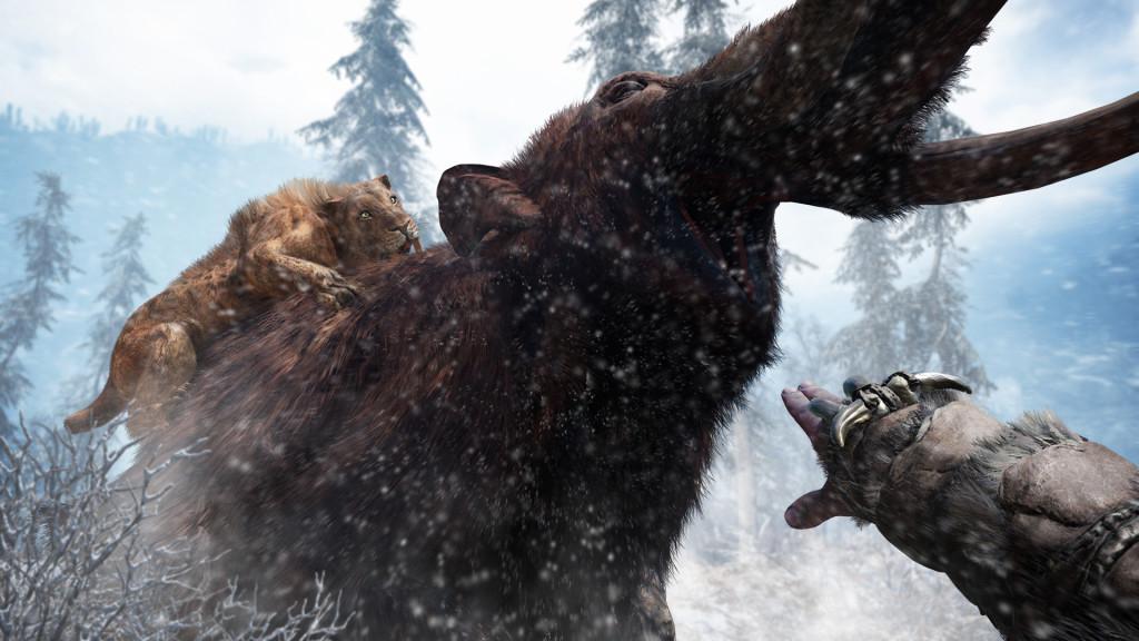 Far Cry Primal 04