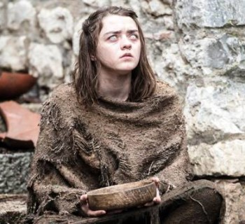 Game-of-Thrones-6-1