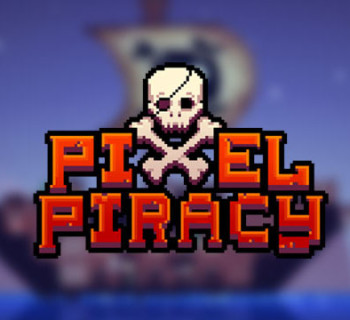 Pixel Piracy rece banner 1