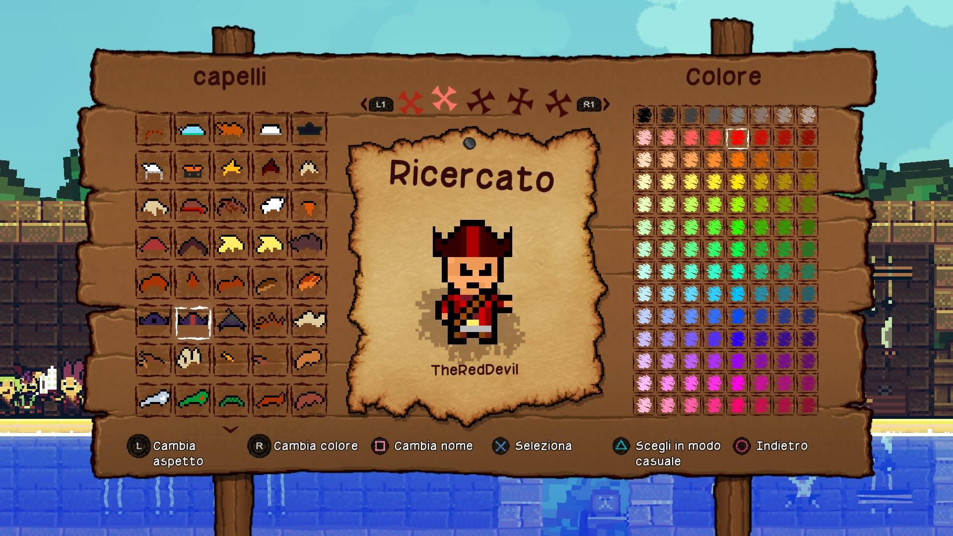 Pixel Piracy_20160216231254