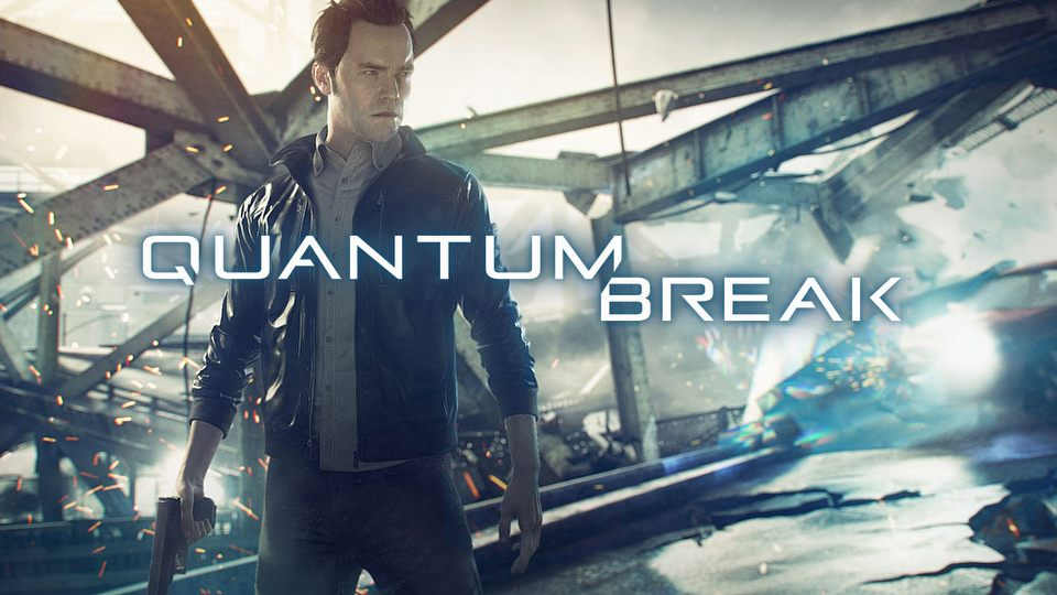 Quantum-Break-PC.jpg