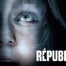 République-Recensione-Header