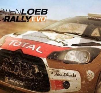 Sébastien-Loeb-Rally-Evo-Rece