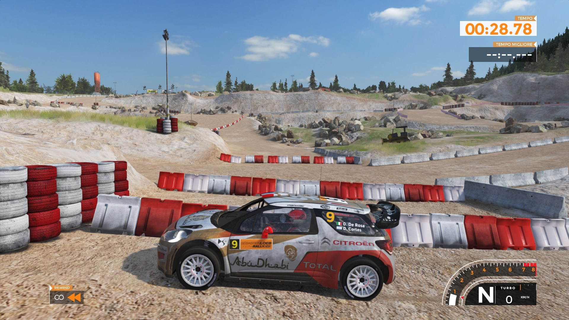 Sébastien Loeb Rally EVO_20160204114712