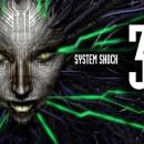 System SHock3