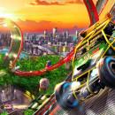 Trackmania_search-thumb_new_Mobile_204083