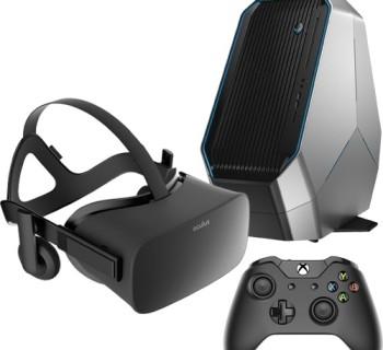 alienware-area-51-oculus-bundle
