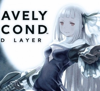 bravely second end layer banner