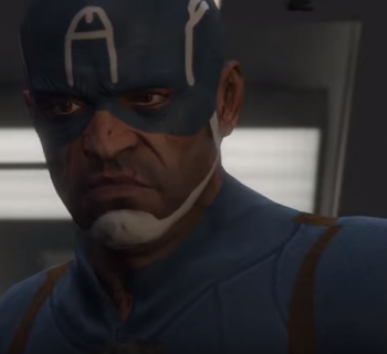 captain-america-gta-5