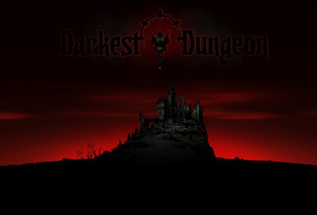 darkest dungeon apertura