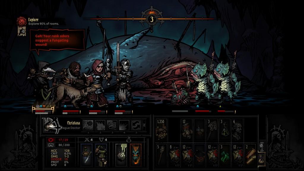 darkest dungeon01