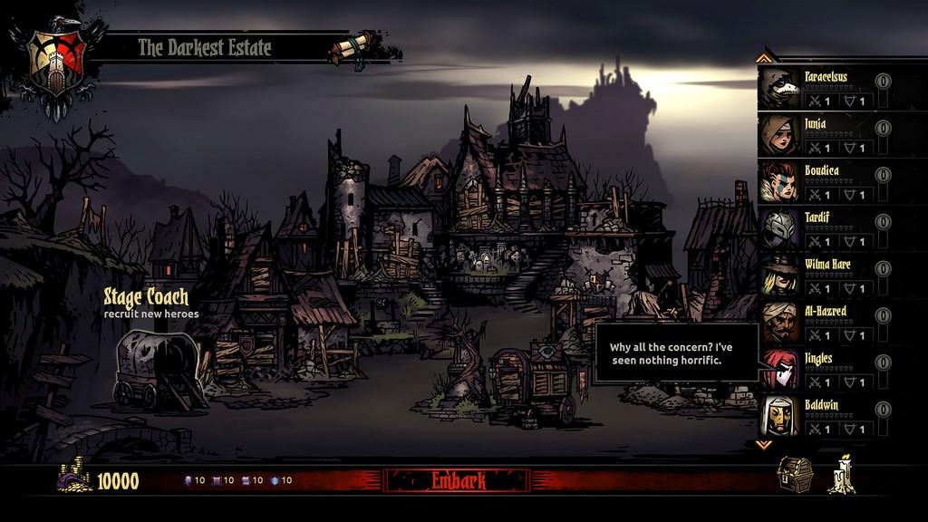 darkest dungeon02