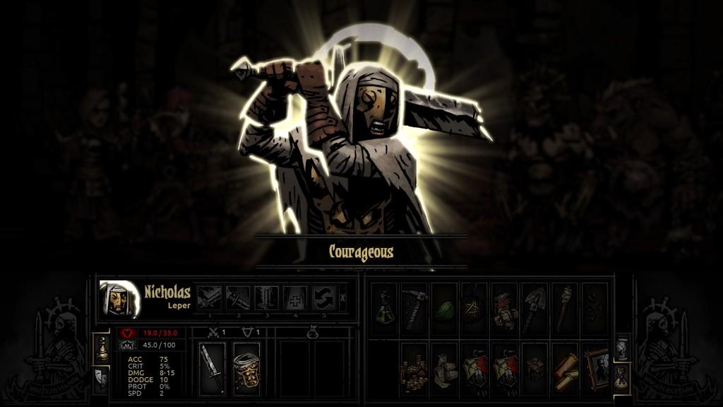 darkest dungeon05