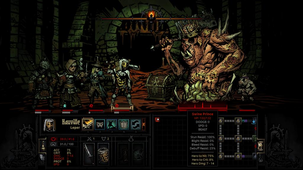 darkest dungeon08