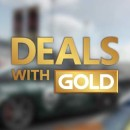 deals_with_gold_27072015