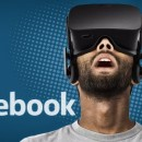 facebook-introduces-vrlike-videos-for-ads-and-ios