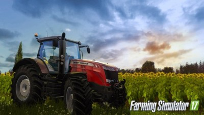 farming-simulator-17