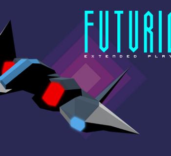futuridium logo