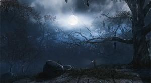 lumberyard-spooky