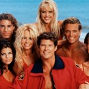 pamela-anderson-isn-t-keen-on-the-rock-s-r-rated-baywatch-reboot-does-this-mean-no-cameo-572759