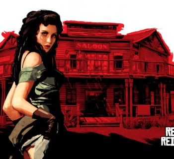 red_dead_redemption_scarlet_lady-wallpaper-1366x768