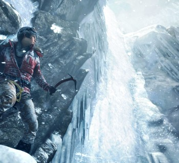 rise-of-the-tomb-raider_XboxOne-8363