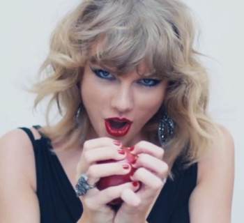 taylor-swift-app-ft