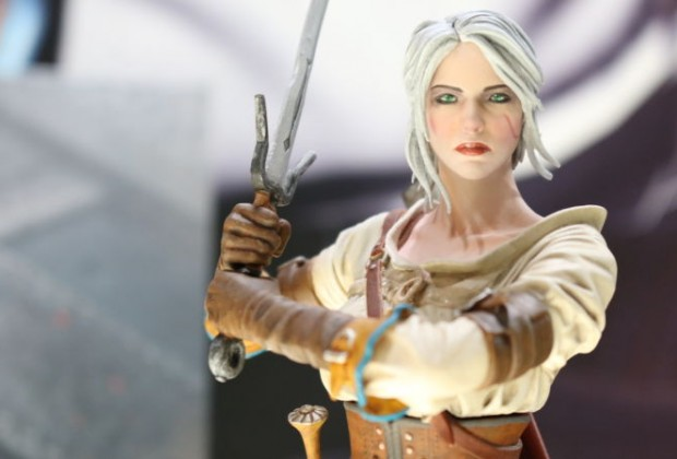 witcher-3-action-figure-01