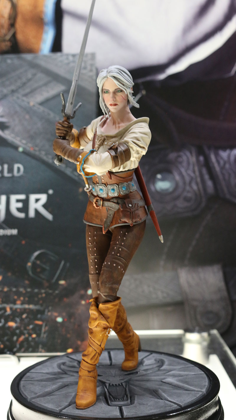 witcher-3-action-figure-02