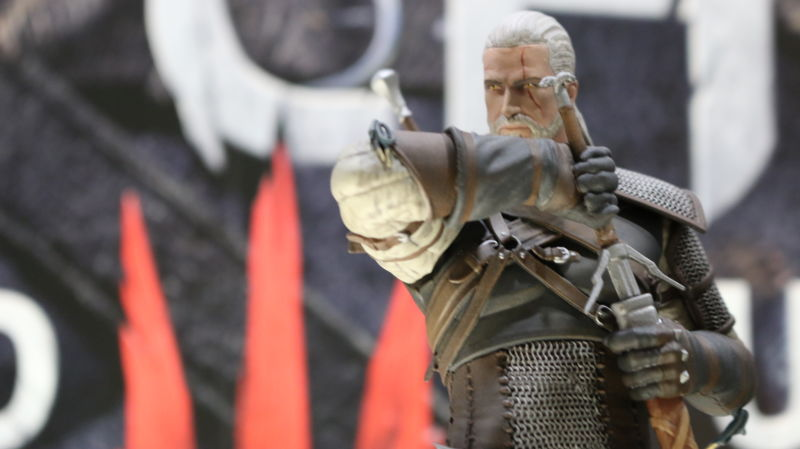 witcher-3-action-figure-03