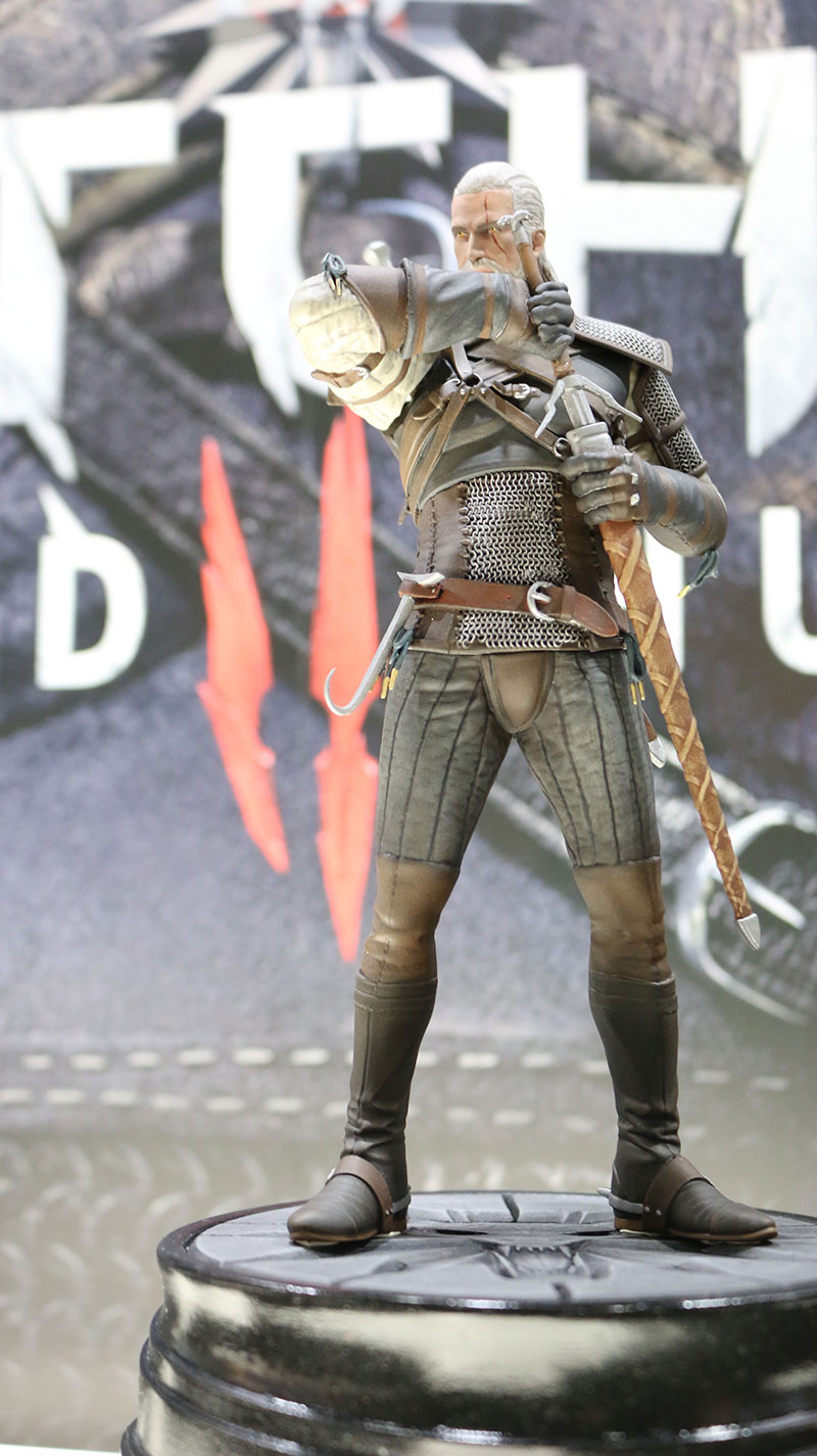 witcher-3-action-figure-04