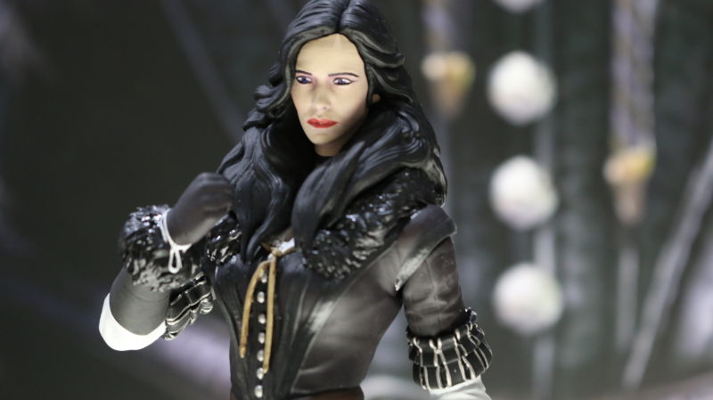 witcher-3-action-figure-07