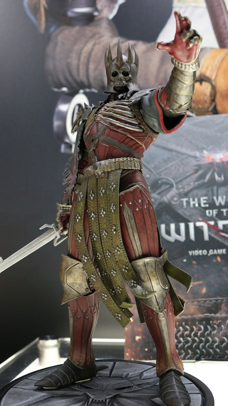 witcher-3-action-figure-10
