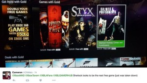 xbox-games-with-gold-march-2016-leaked